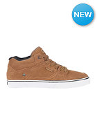 EMERICA HSU SMU brown/white/brown