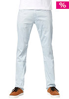 EMERICA HSU Twill Pant light blue