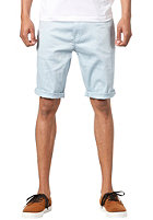 EMERICA HSU Twill Short light blue