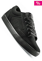 EMERICA Jinx  black/black