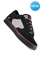 EMERICA Jinx black/grey/red
