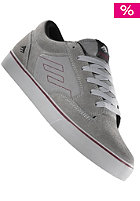 EMERICA Jinx light grey