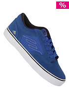 EMERICA Jinx SMU blue