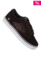 EMERICA Jinx SMU brown/brown