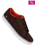 EMERICA Jinx SMU brown/orange