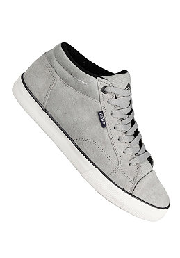 EMERICA KIDS/ HSU 2 grey