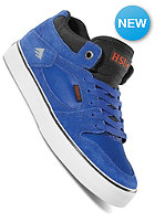 EMERICA Kids HSU blue/orange/white