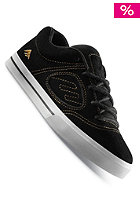 EMERICA KIDS/ Reynolds 3 black/gold