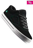 EMERICA KIDS/ Reynolds 3 black/white/green