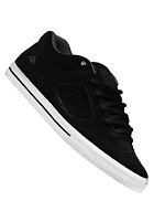 EMERICA KIDS/ Reynolds 3 black/white/grey 