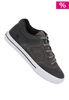 EMERICA KIDS/ Reynolds 3 grey/black/gum