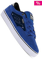 EMERICA Kids The Jinx 2 blue/grey