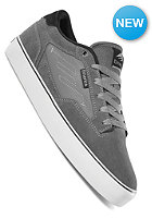 EMERICA Kids The Jinx 2 grey/black/white