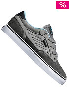 EMERICA Kids The Jinx 2 grey/light grey