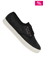 EMERICA Leo Laced black/white