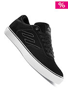 EMERICA Liverpool black/grey/white