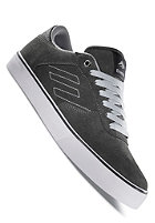 EMERICA Liverpool grey/navy