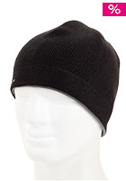 EMERICA Pure Reversiable Beanie black