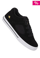 EMERICA Reynolds 3 black/gold/white