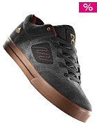 EMERICA Reynolds 3 black/grey/silver