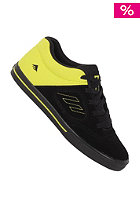 EMERICA Reynolds 3 black/lime