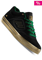 EMERICA Reynolds 3 Shake Junt black/green/gold