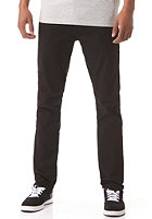 EMERICA Reynolds Slim Chino Pant black