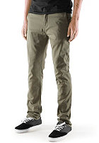 EMERICA Reynolds Slim Chino Pant fatigue