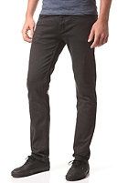 EMERICA Reynolds Slim Denim Pant od black