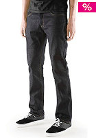 EMERICA Reynolds Straight Denim Pant indigo raw