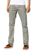 EMERICA Saratoga Denim Pant grey