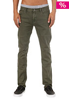 EMERICA Saratoga Pant olive
