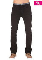 EMERICA Selma Denim Pant od black