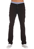 EMERICA Skelter Super Slim Pant od black