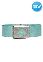 EMERICA Smash 2.0 Web Belt aqua