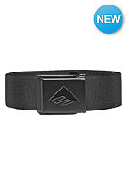 EMERICA Smash 2.0 Web Belt black/black