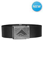 EMERICA Smash 2.0 Web Belt dark black