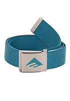 EMERICA Smash 2.0 Web Belt dark teal