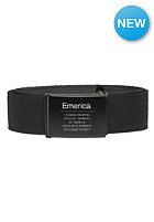 EMERICA Surplus Belt black