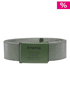 EMERICA Surplus Belt fatigue