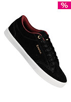 EMERICA The Flick black/gold/white