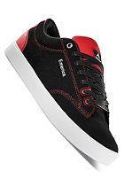 EMERICA The Flick black/red
