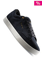 EMERICA The Flick dark navy