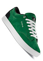 EMERICA The Flick green/black/white