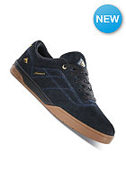 EMERICA The Herman G6 navy/gum