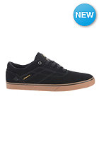 EMERICA The Herman G6 Vulc black/gum