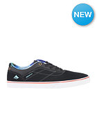 EMERICA The Herman G6 Vulc black/white