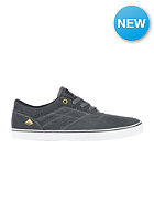 EMERICA The Herman G6 Vulc dark grey/white