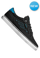 EMERICA The Jinx 2 black/blue