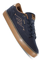 EMERICA The Jinx 2 blue/tan